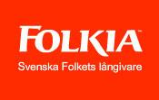 folkia