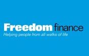 freedomfinance