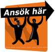 ansok_har Bank Norwegian lån