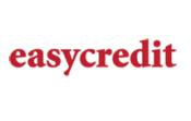 easycredit Easycredit
