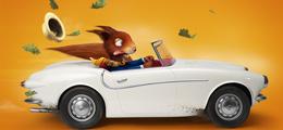 lan-till-bilkop Lån Med Betalningsanmärkning